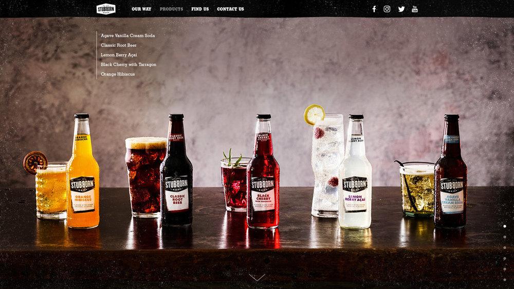 StubbornSoda_Website_Products1.jpg