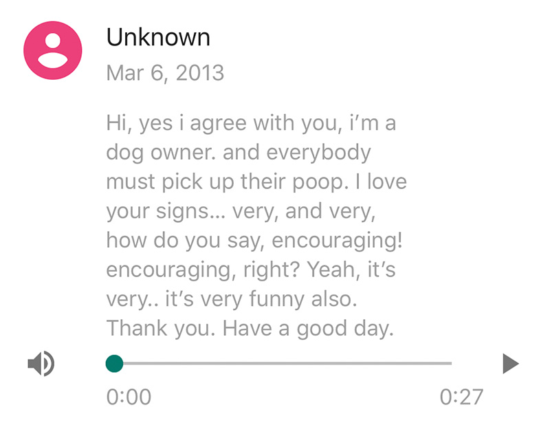 DogPoopProject_Voicemail_2.jpg