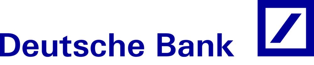 deutsche_bank_logo_expo2010.png