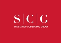 The Startup Consulting Group
