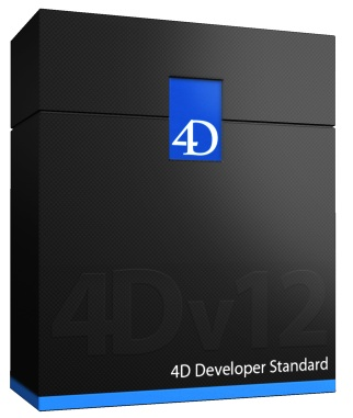 4D_Developer_Standard 6