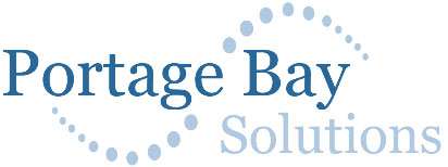 Portage Bay Solutions | FileMaker Database Developer