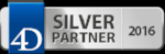 Partner-Silver-2016-WEB.png