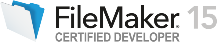 File Maker Certified Developer