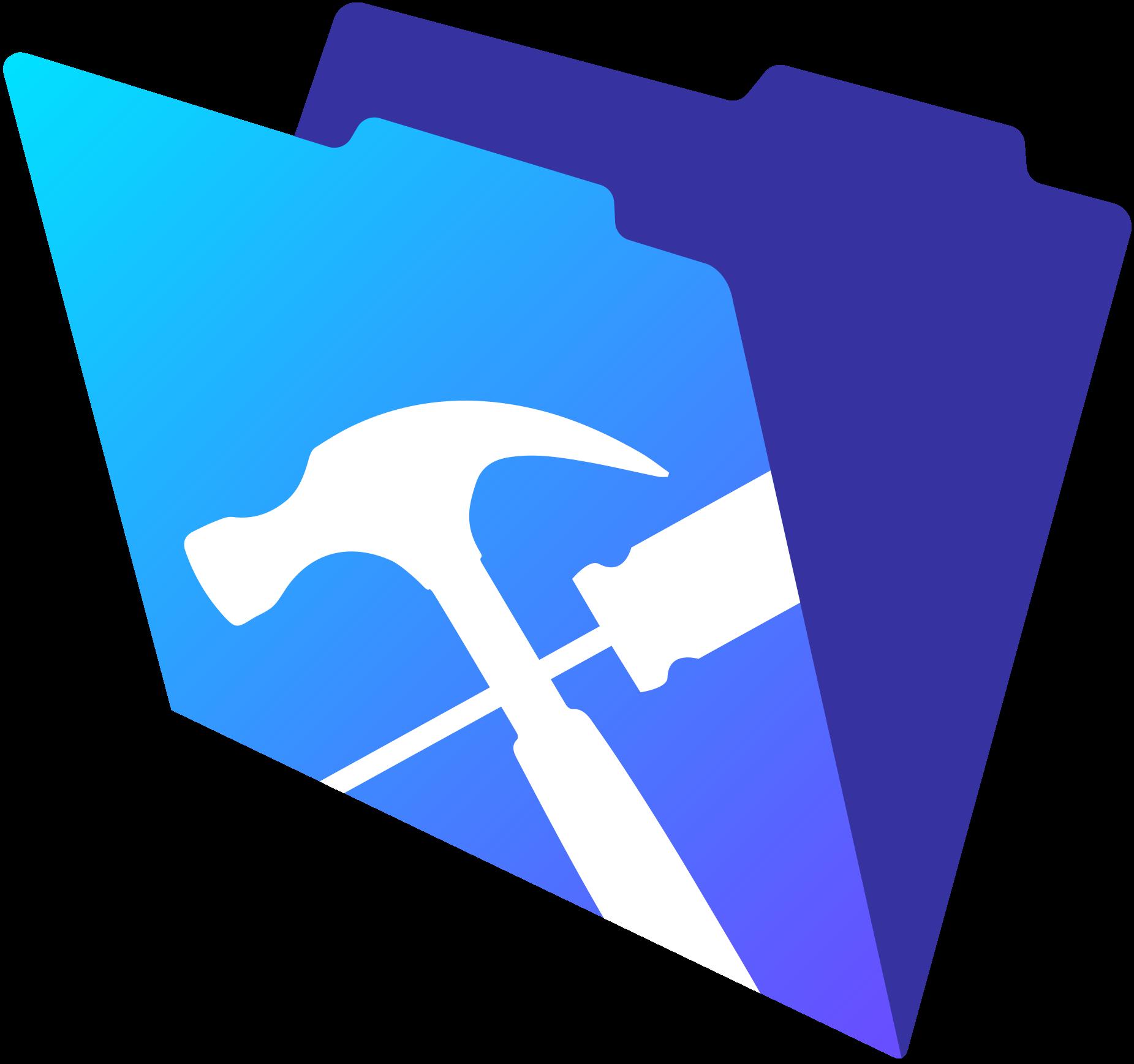 Plugin — Blog   Certified FileMaker Developer   Database Programs