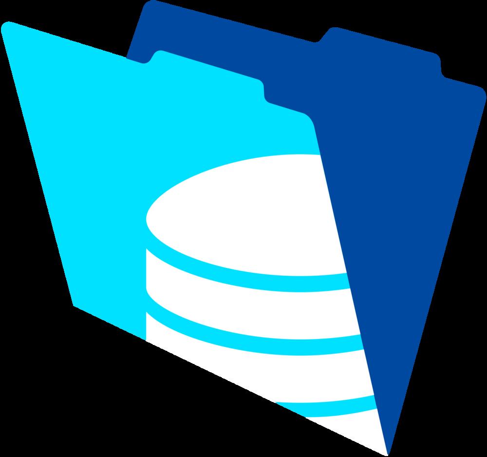 FileMaker Server 16