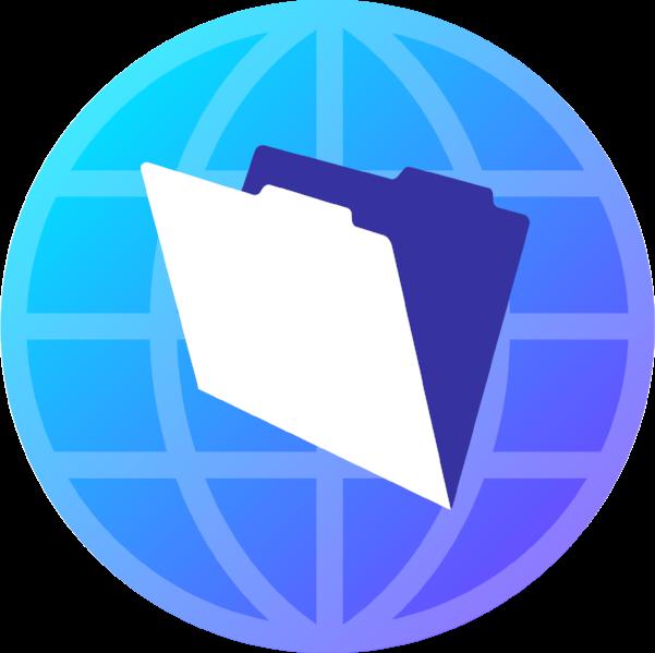 FileMaker WebDirect 16