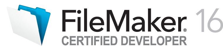certified_16_logo_4clr.jpg