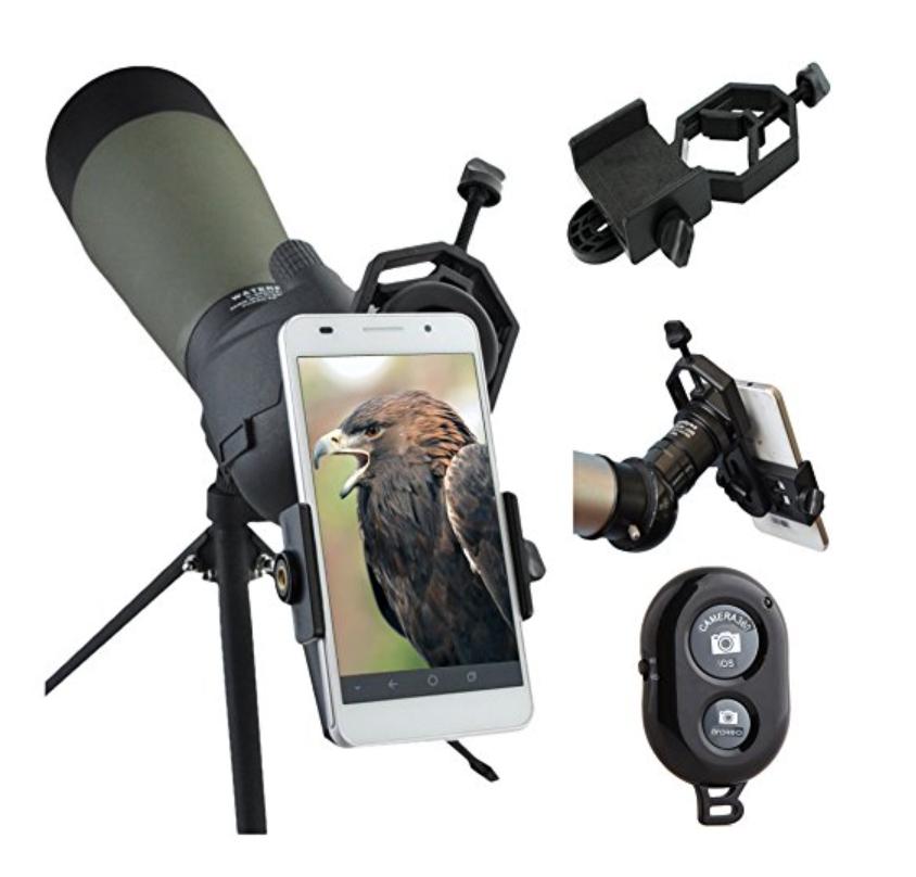 telescope_mount.png