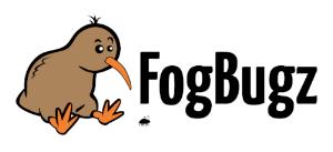 logo-fogbugz.png