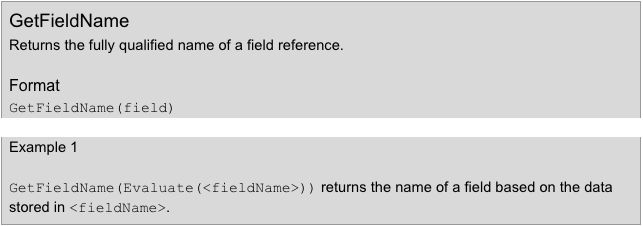getfieldname.png