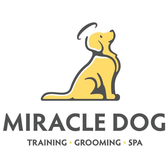 MiracleDog_LogoNew.png