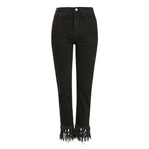 Jeans - Topshop - Black.jpg