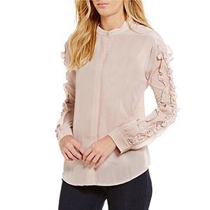 Ruffle - Dillard - Pink Shirt.jpeg