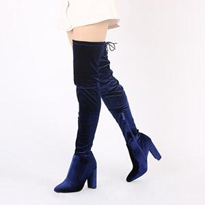 Velvet - Public Desire - Boots.jpg