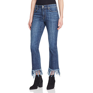 Jeans - Bloomingdales - Dark blue.jpg