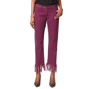 Jeans - Shopbop - Burgundy.jpg