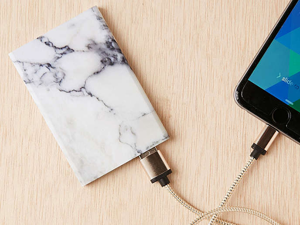 Urban Outfitters Charger.jpg
