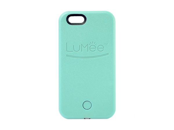 LuMee.jpg
