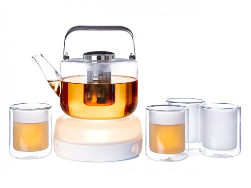 David's Tea.jpg