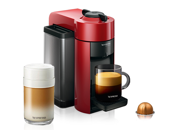 Nespresso Vertuo.jpg