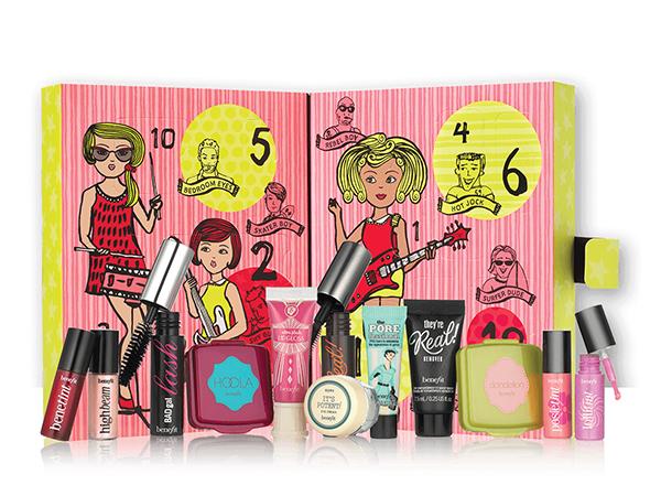 Benefit Cosmetics.jpg