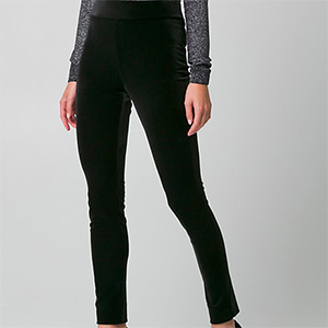 s01 - Pants.jpg