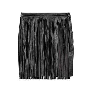 s02 - Skirt.jpg