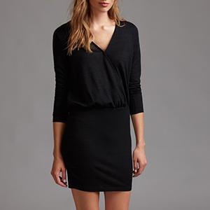 s04 - Dress.jpg