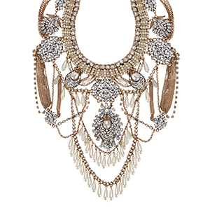 s06 - Necklace.jpg