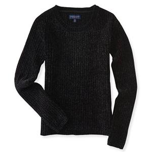 s02 - Sweater.jpg