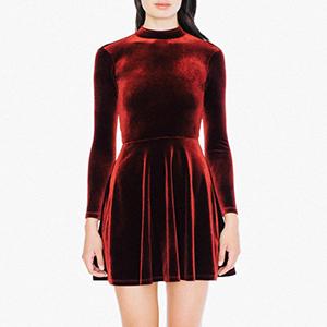 s06 - Dress.jpg