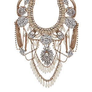 s06 - Necklace.jpg