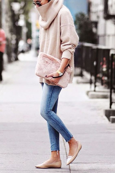 Source : whowhatwear.com