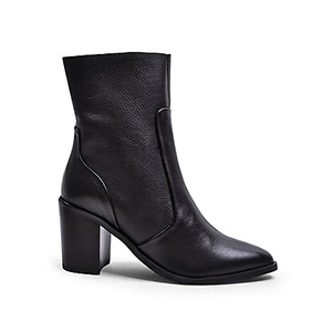 STEVEMADDEN-BOOTIES_EM9310_BLACK-LEATHER_SIDE.jpeg