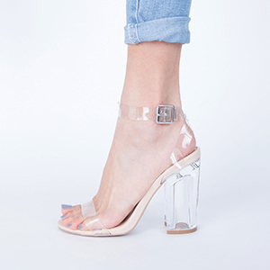 clear-strapped-heels-nude-2_EDIT.jpg