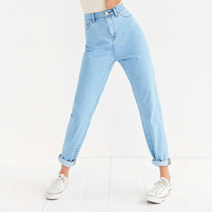 Shop - Urban Outfitters