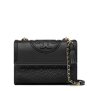 Shop - Tory Burch