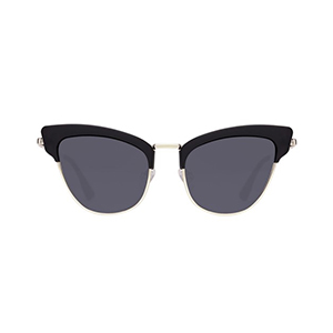 Shop - Le Specs
