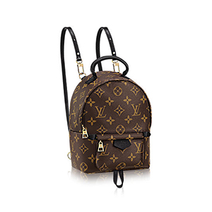 Shop - LOUIS VUITTON