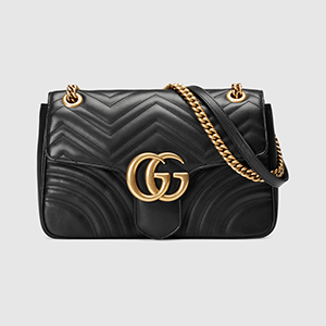 Shop - Gucci
