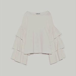 Shop - Zara