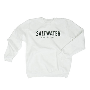 The Saltwater Collective