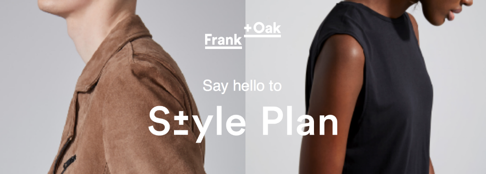 Frank + Oak - Style Plan - Cover.png