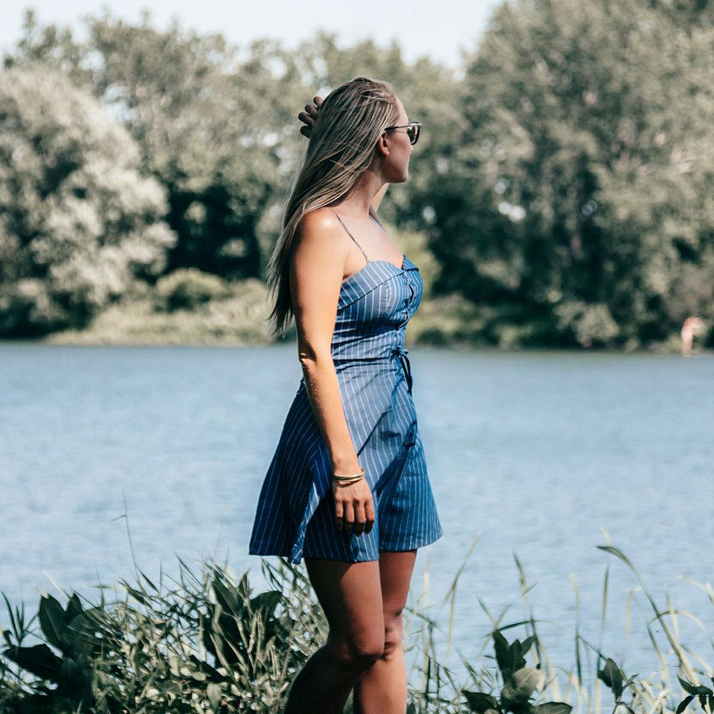 2017-08-23 - Caroline Elie.jpg