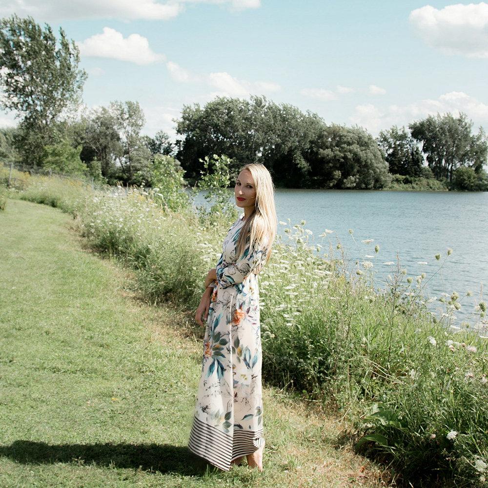 2017-08-30 - Caroline Elie.jpg