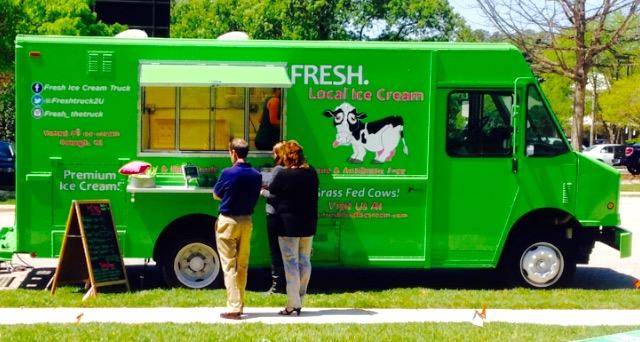 fresh truck 121.jpg