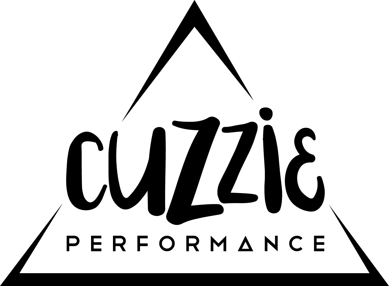 CUZZIE PERFORMANCE