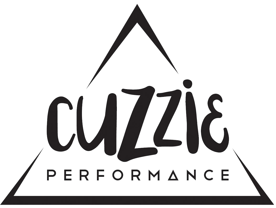 CUZZIE PERFORMANCE | ROWVILLE