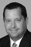 David W. Stanford Executive Managing Director
